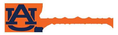 AU+COA-Logo-H-500x150-whtxt-web