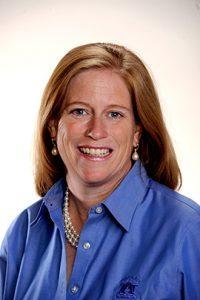 Guertal tapped to lead Auburn's strategic plan process